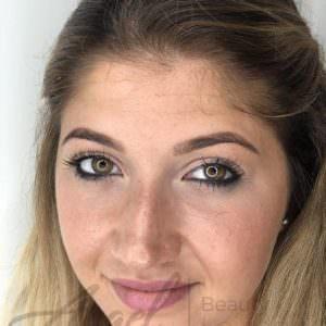 Eyebrow-tint-Hanne